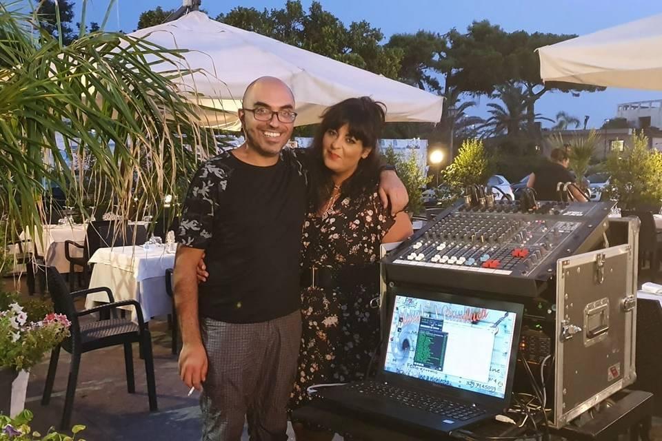Marida & Gianluca