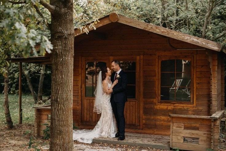 Marina Cardinali - Event & Wedding Design
