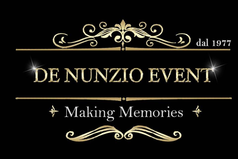 De Nunzio A. srls