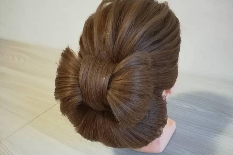Primadonna Hair & Beauty di Annarita e Jessica