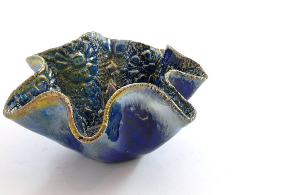 Ceramiche Lega