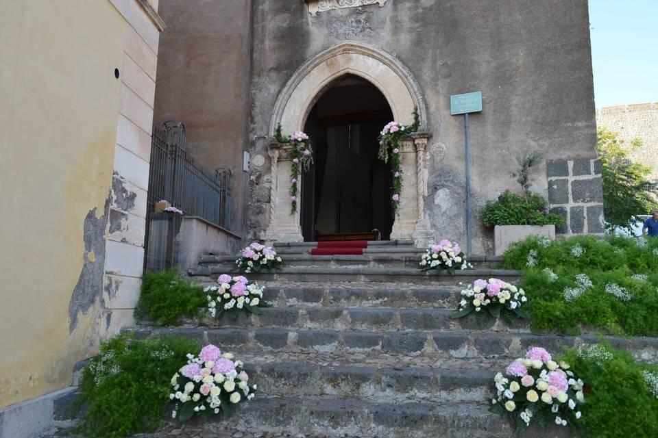 NC Flowers di Cavallaro Antonino