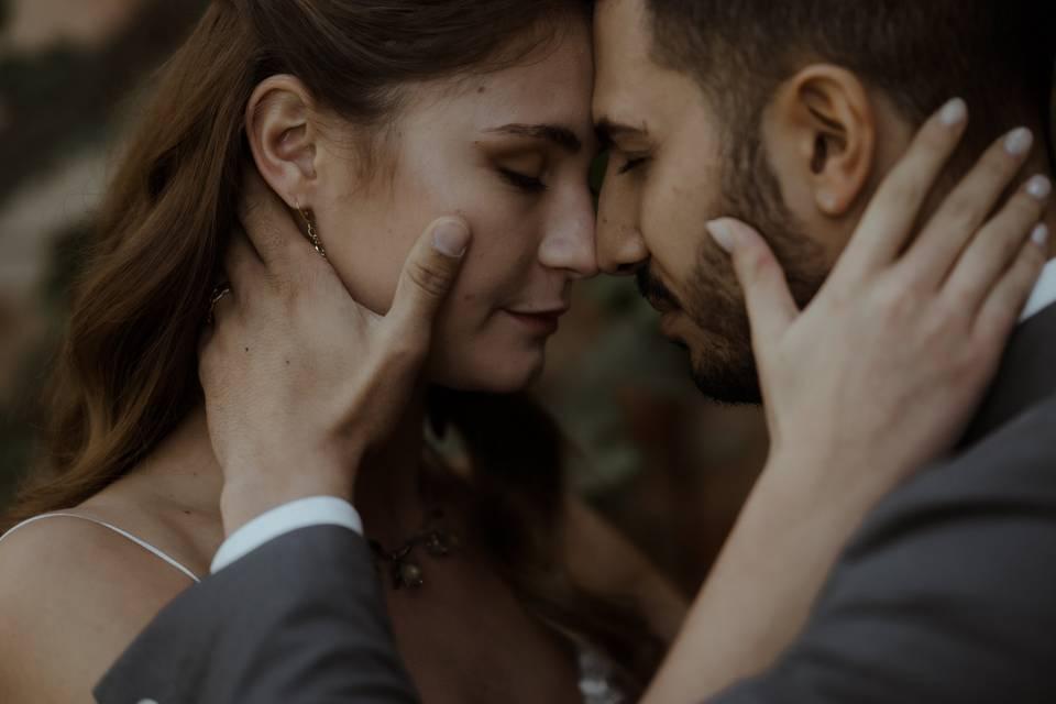 Saide Galletti Event & wedding planner