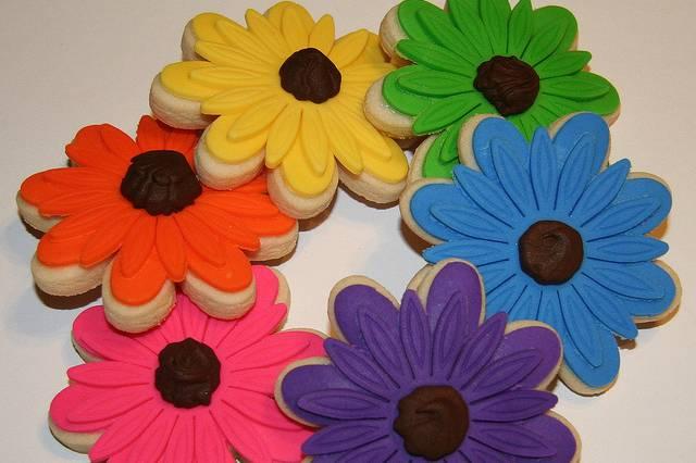 Allegri cookies