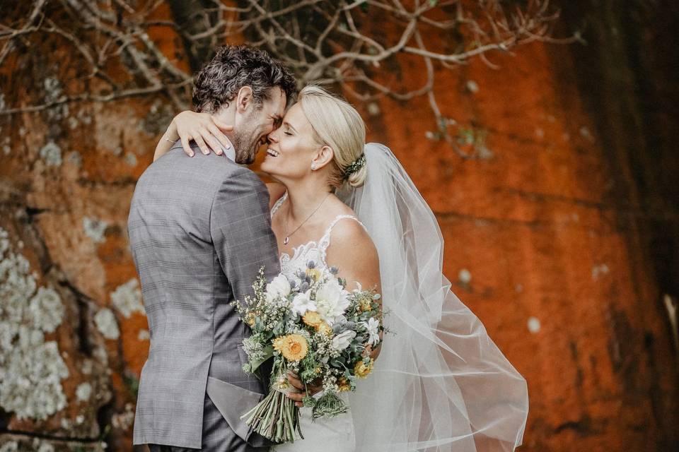 Lucem Wedding Photography