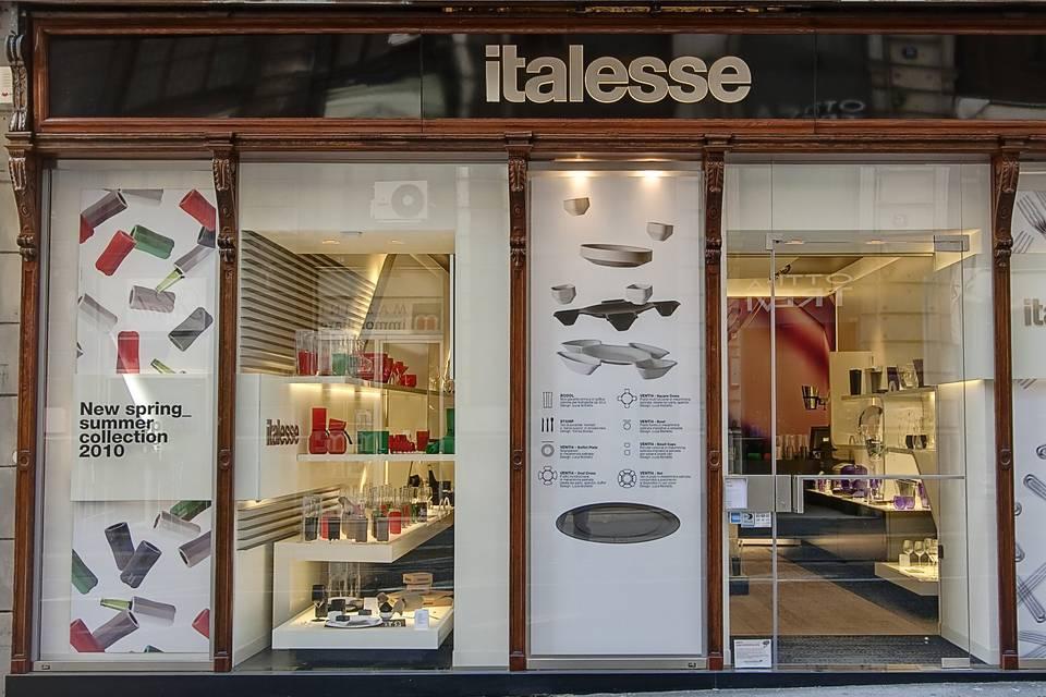 Italesse Store