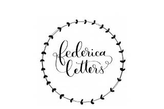 Federica Letters