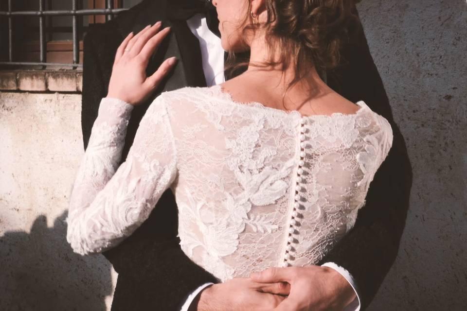 L.A. Wedding Video