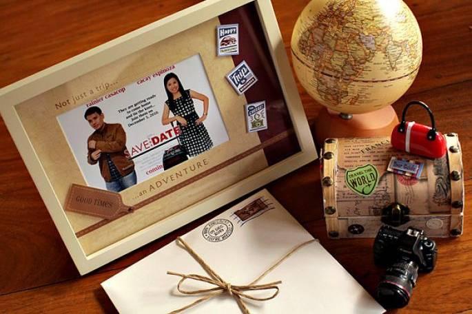 Agenzia Viaggi Melfi - Vivere&Viaggiare