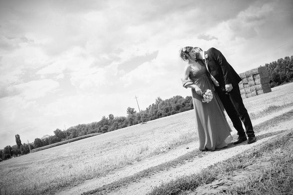 Kings and Queens Wedding Photography