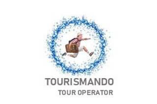 Tourismando