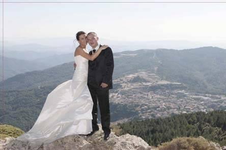 Baldini&Baldini sposi