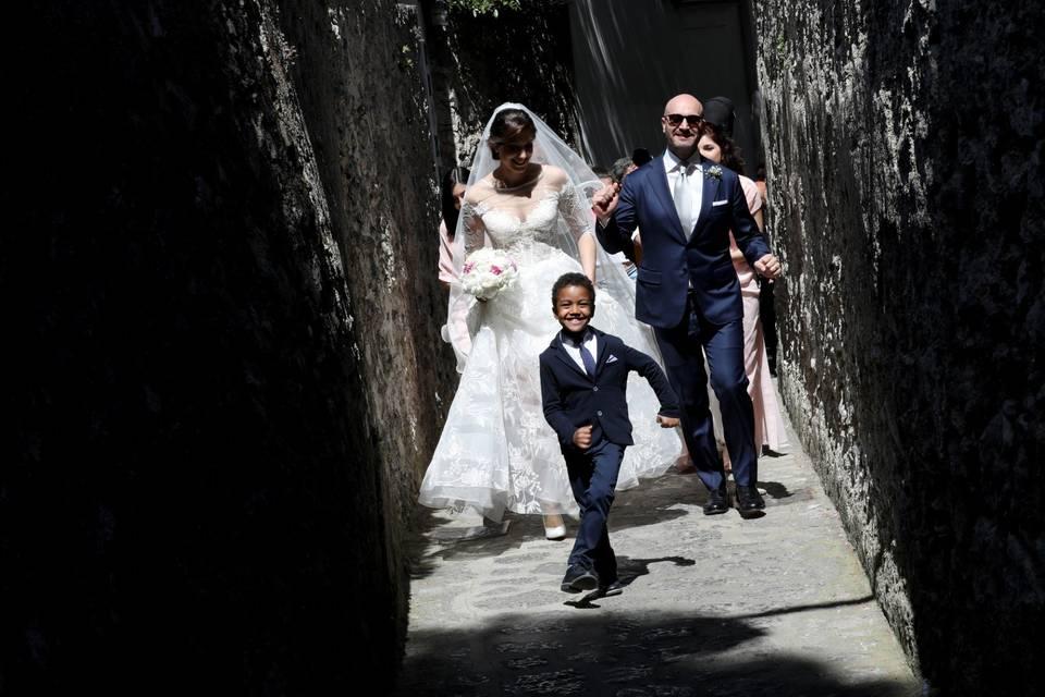 Gianni Vecchione Fotografo