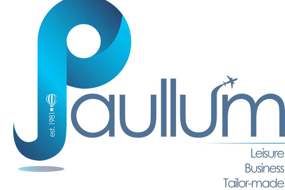 Paullum Viaggi dal 1981