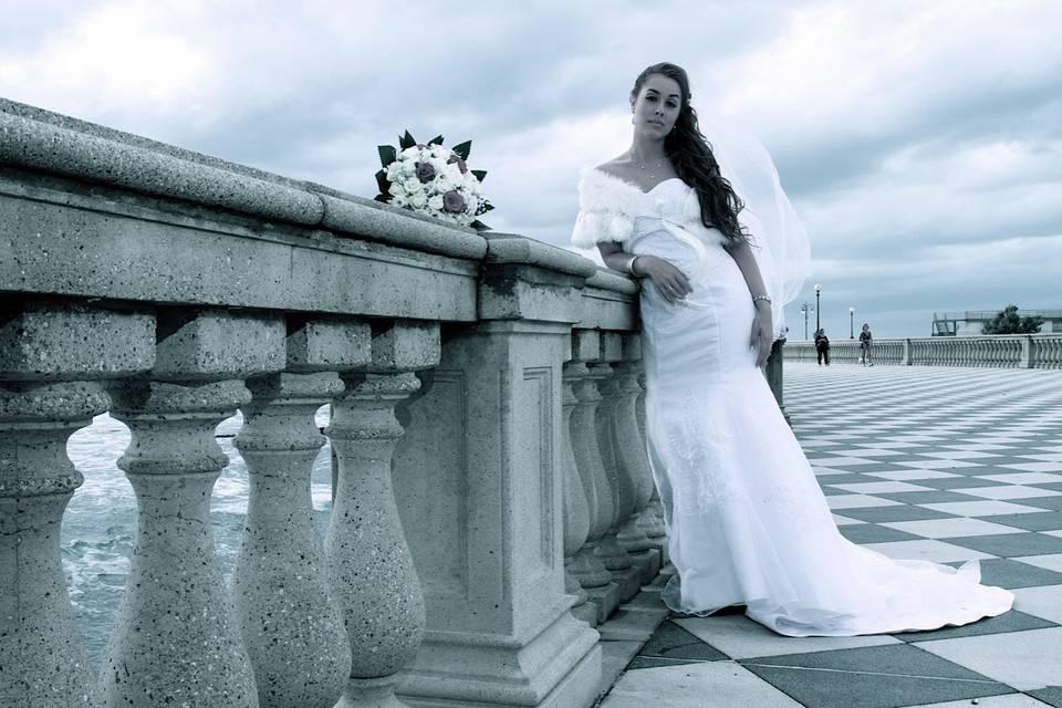 Roberto Carlos Photographer