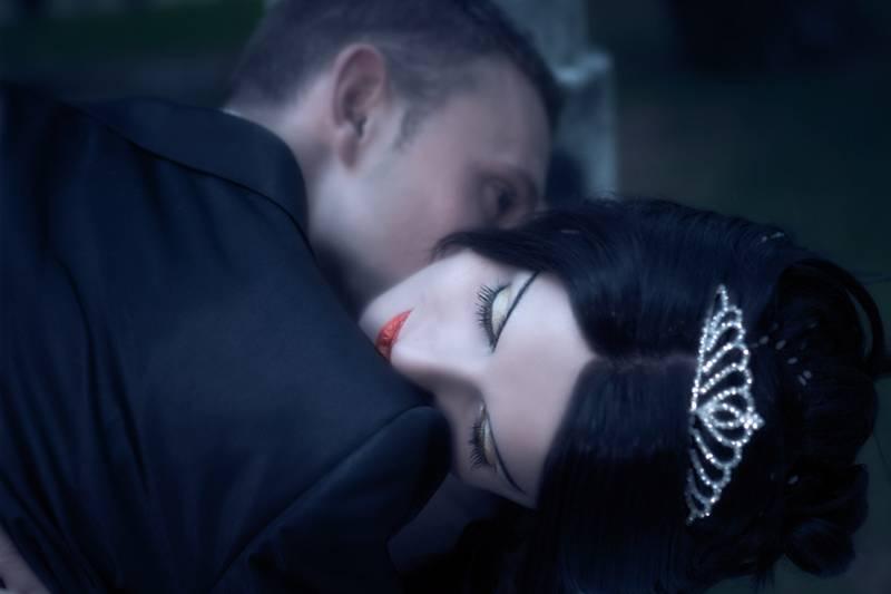 Daniele e Valentina