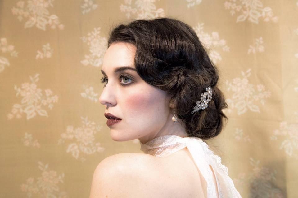 Elisa Ceolin MakeupArtist