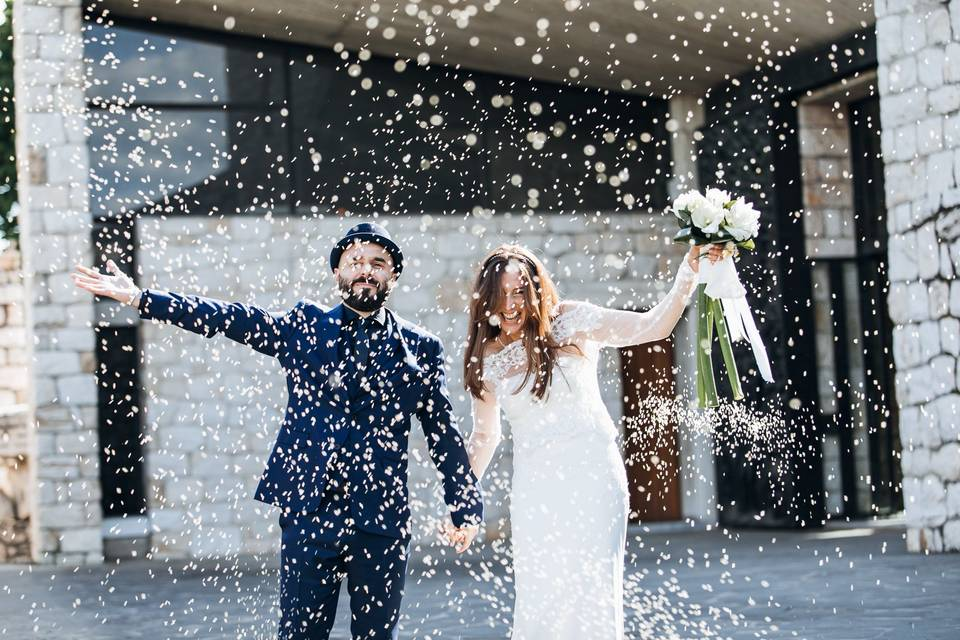 Fotografo-lecco-matrimonio