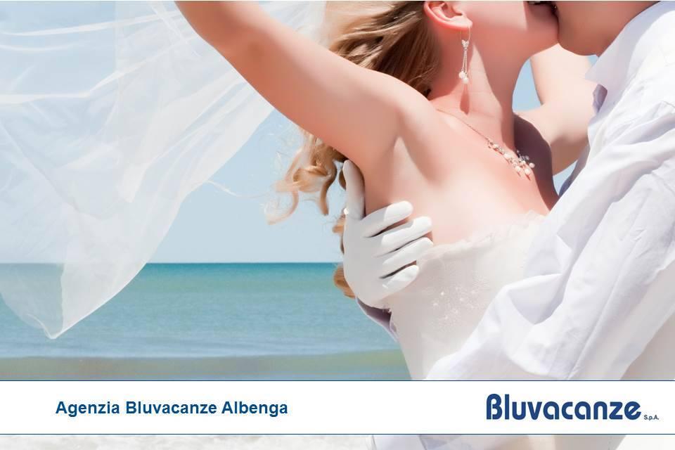 Bluvacanze Albenga