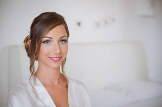 Silvana Mura Makeup & Beauty