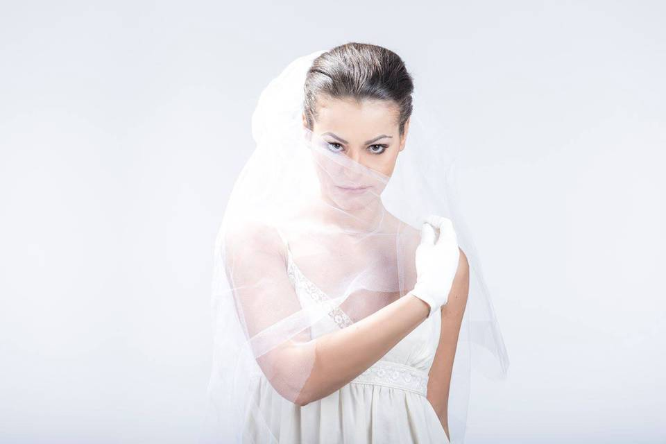 Giulia Make-Up Pro