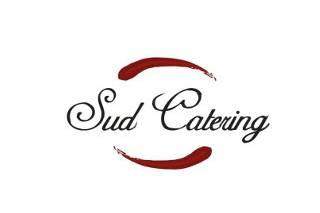 Sud Catering