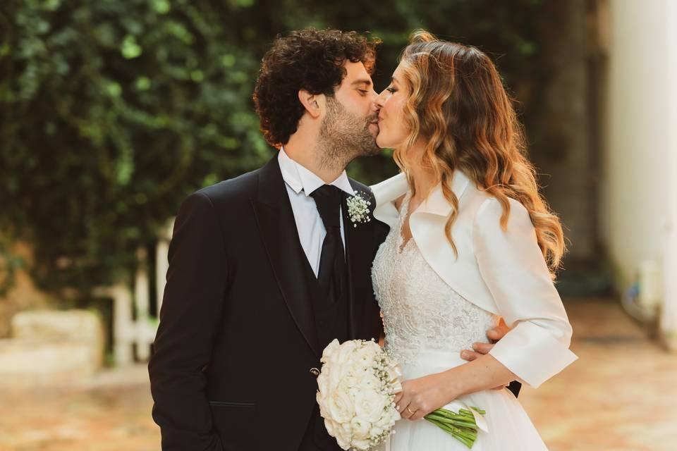 Collegiogesuiti-nozze-sicilia