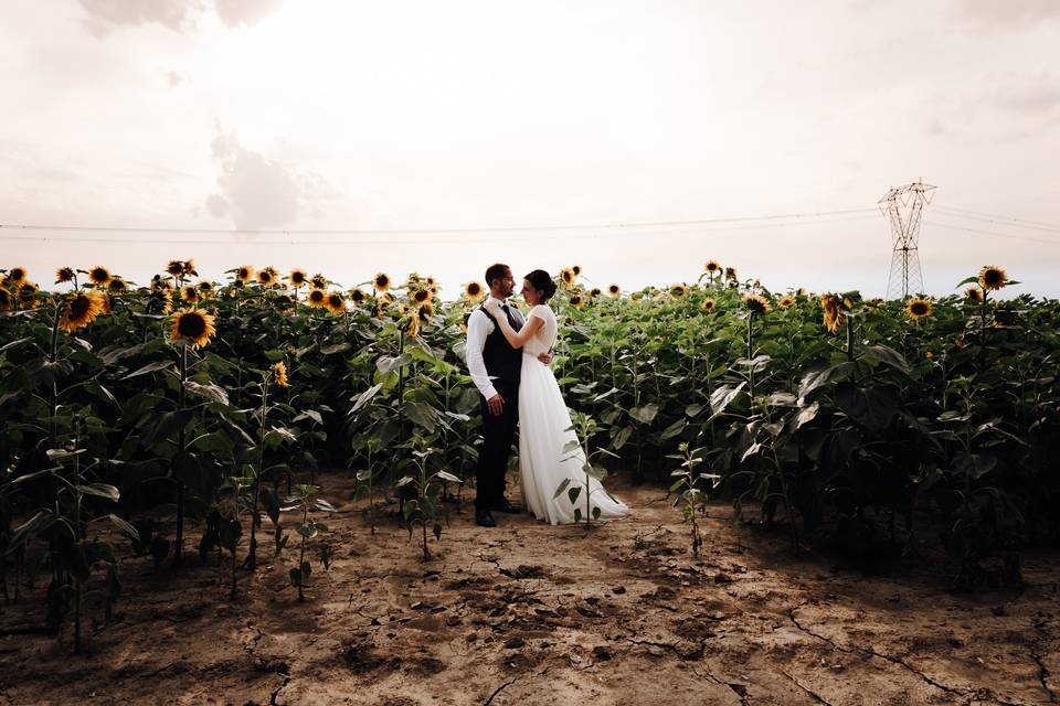 Paola Cuppoletti Wedding Photographer