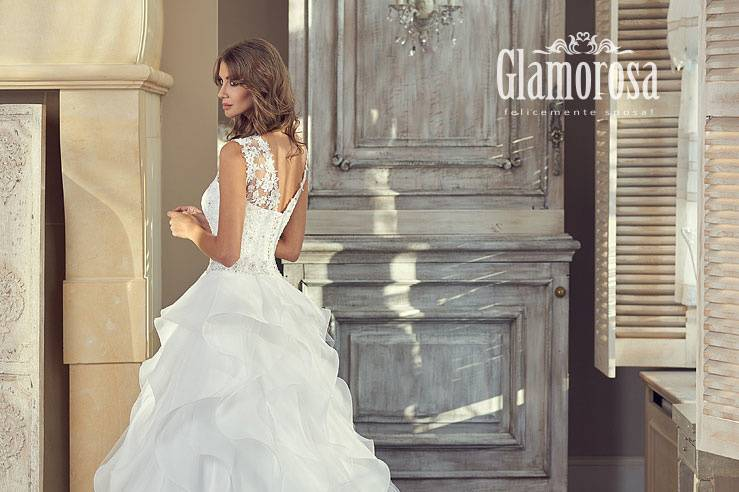 Glamorosa Spose