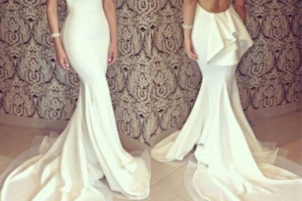 Wedding Low Cost