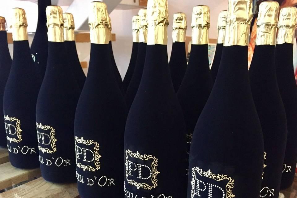 Bottlemade