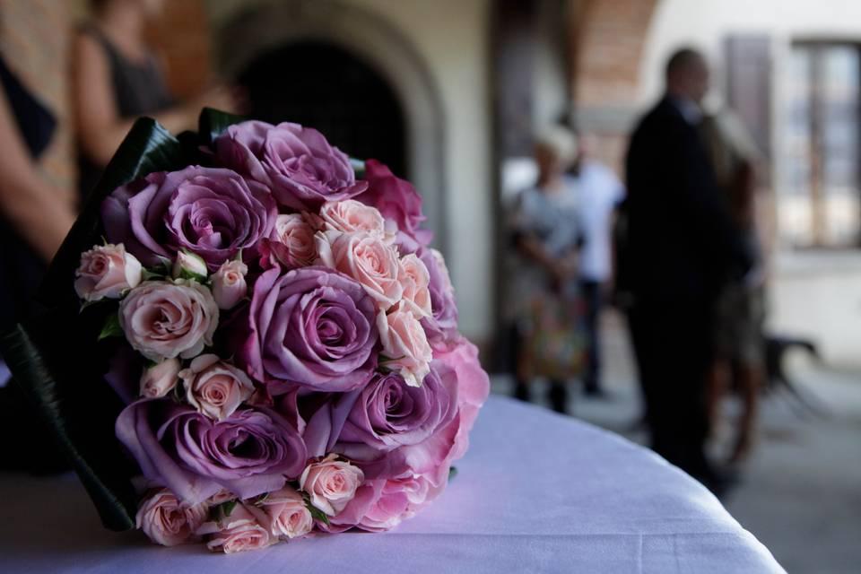 Romanticissimo Weddings & Events