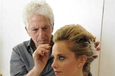 Parrucchiere Luigi Coiffeur