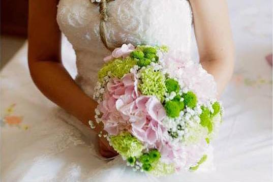 E. sposa