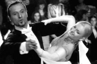 Magik Dancing Vicenza