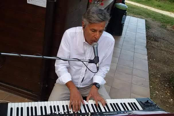 Domenico Menna