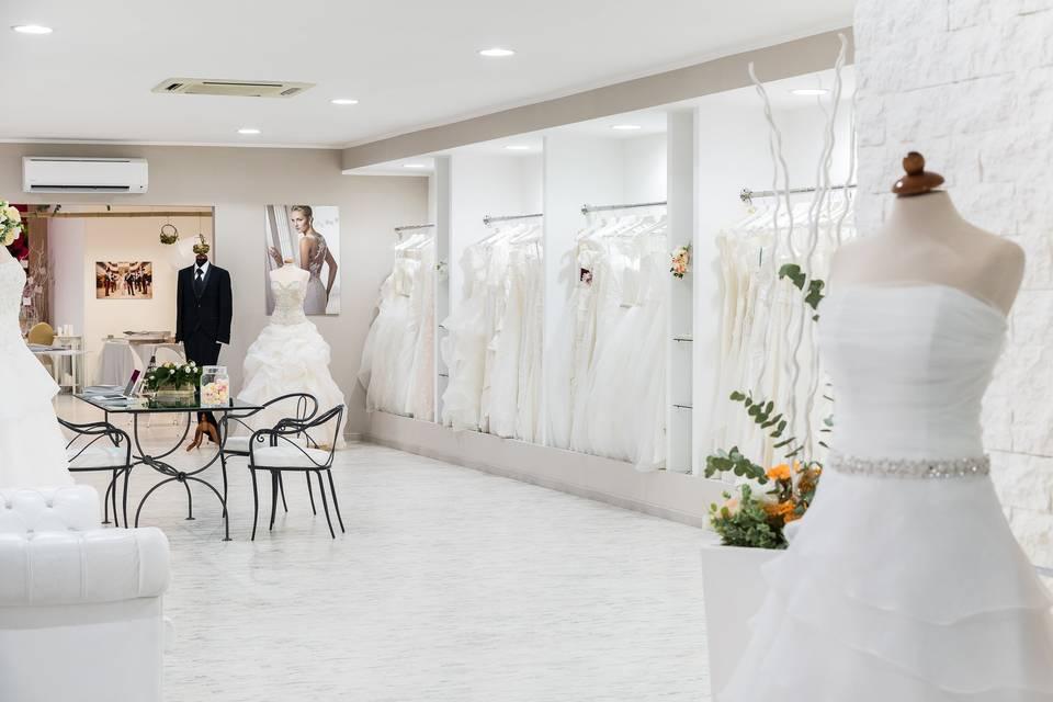 Centro Sposa